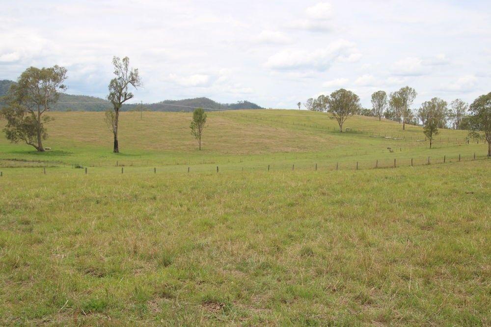 70 Smith Road, Woolooga QLD 4570, Image 0