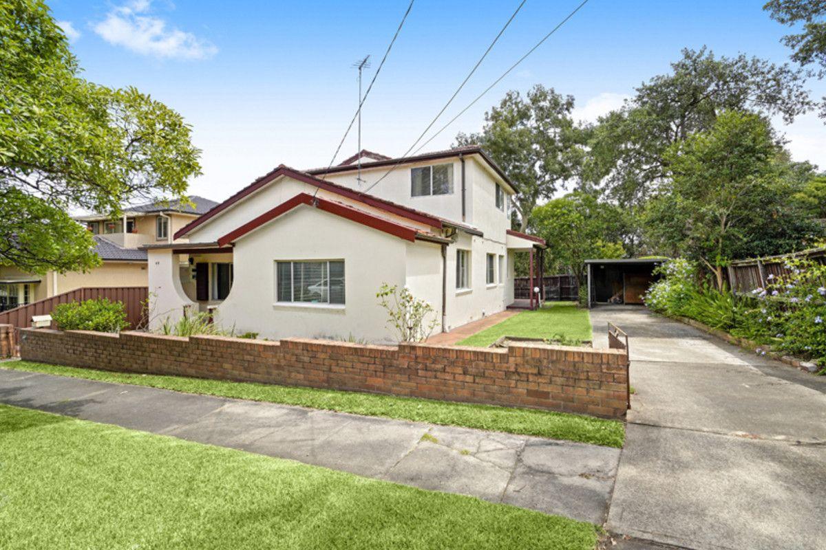 49 Rose Street, Croydon Park NSW 2133, Image 0