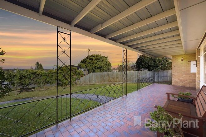 Picture of 16 Carter Street, NOBLE PARK VIC 3174