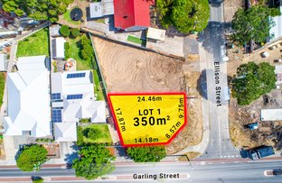 Picture of Lot 1, Lot 2/50 Garling St, Willagee WA 6156