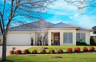 Picture of 3 Bren Place, Bowral NSW 2576