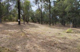 Picture of Lot 11 Arborten Road, Glenwood QLD 4570