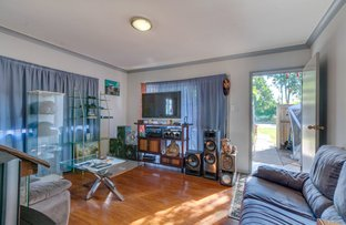 Picture of 45 Golf Links Road, Rocklea QLD 4106
