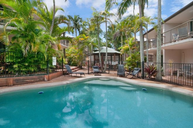 Picture of 2/45 Shirley Street, BYRON BAY NSW 2481