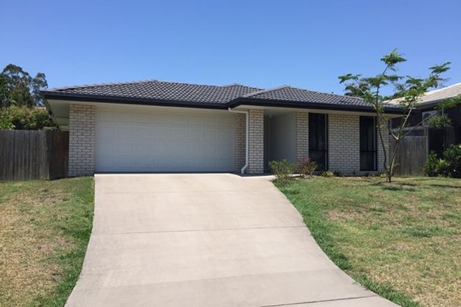 Picture of 7 Fairview Court, MOOLOOLAH VALLEY QLD 4553