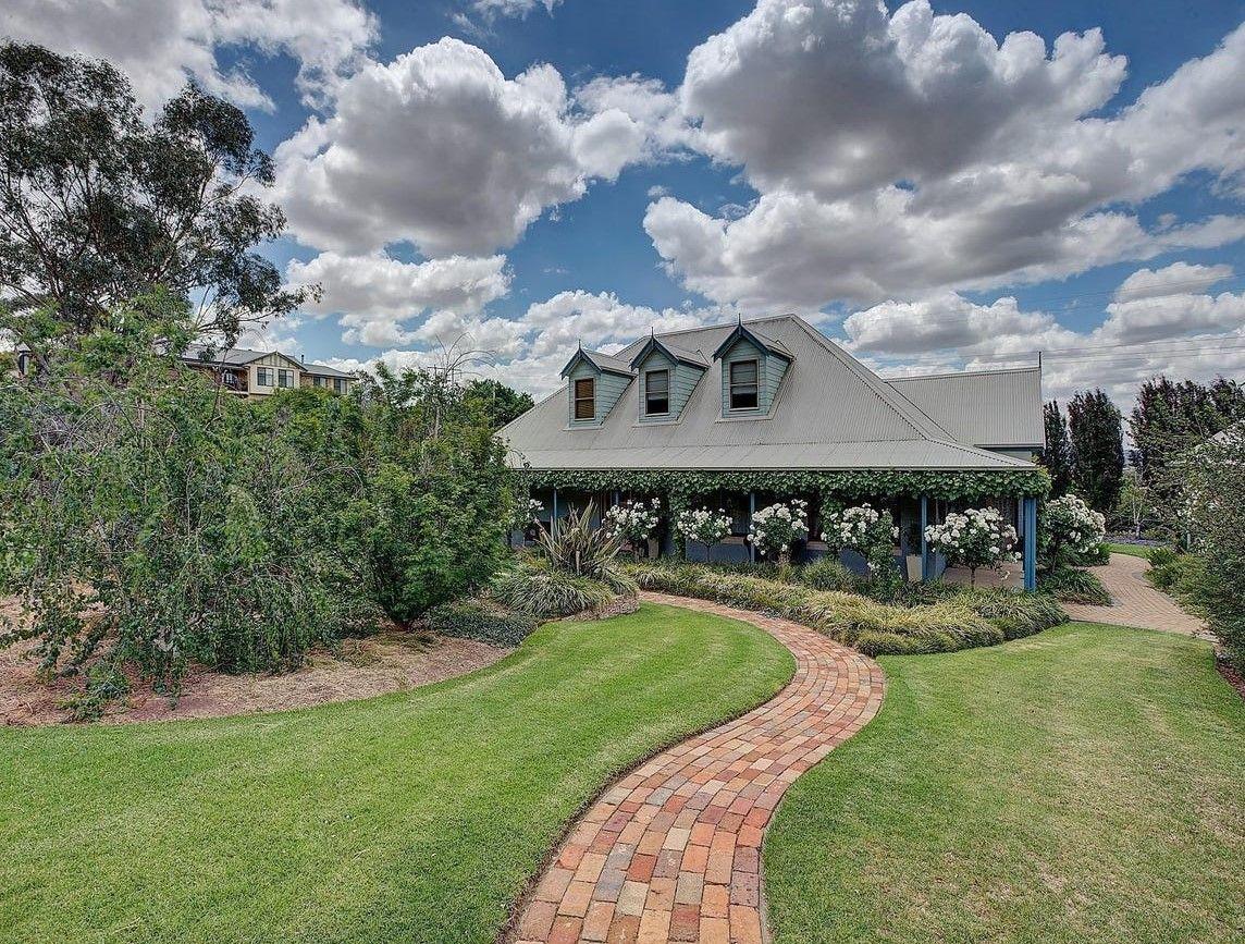 104 Bellevue Road, Mudgee NSW 2850, Image 0
