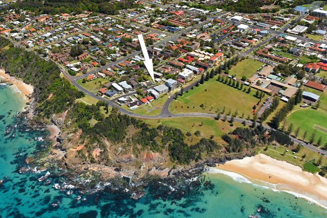 14 Windmill Street, PORT MACQUARIE NSW 2444