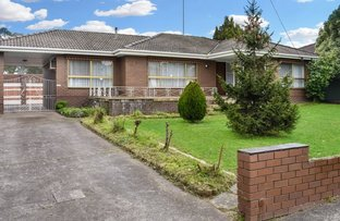 Picture of 615 Sherrard Street, Black Hill VIC 3350