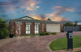 Picture of 235 Matthews Road, Lovely Banks VIC 3213