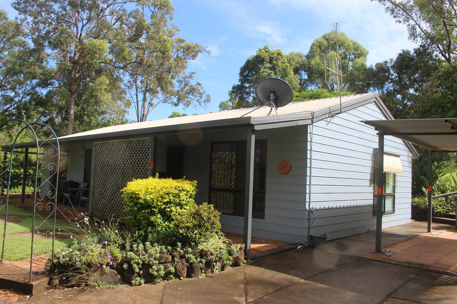 29 Evergreen Drive, Branyan QLD 4670, Image 1