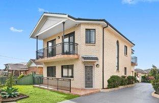 Picture of 1/32-34 Rosebery Street, Penshurst NSW 2222