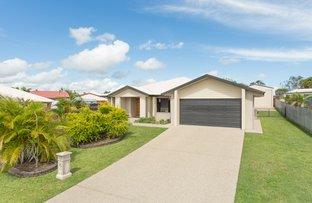 19 Stevic Street, Walkerston QLD 4751