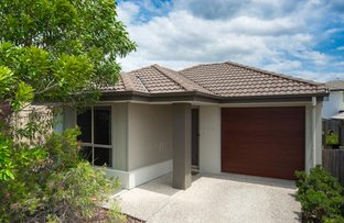 Picture of 9  Hartley Crescent, North Lakes QLD 4509