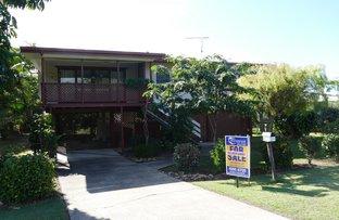 30 Jamieson St, Cardwell QLD 4849