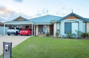 Picture of 41 Compar Road, Banksia Grove WA 6031