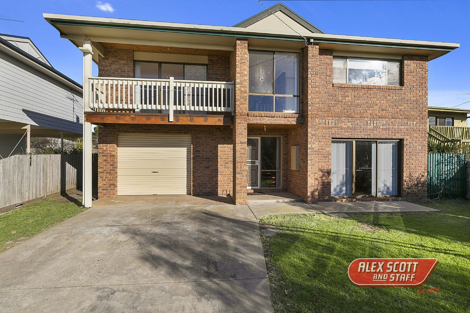 5 YARRAMUNDI WAY, Cowes VIC 3922, Image 0