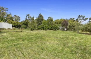 Picture of 4 Winifred Street, Seville VIC 3139