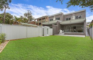 Picture of 54A Richardson Avenue, Padstow Heights NSW 2211