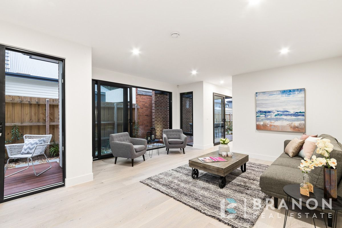 28B Barrani Street, Bentleigh East VIC 3165, Image 2