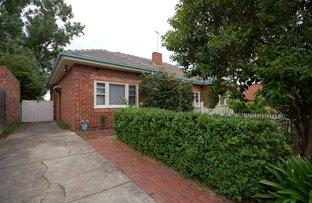 Picture of 1A Rotorua Street, Caulfield South VIC 3162