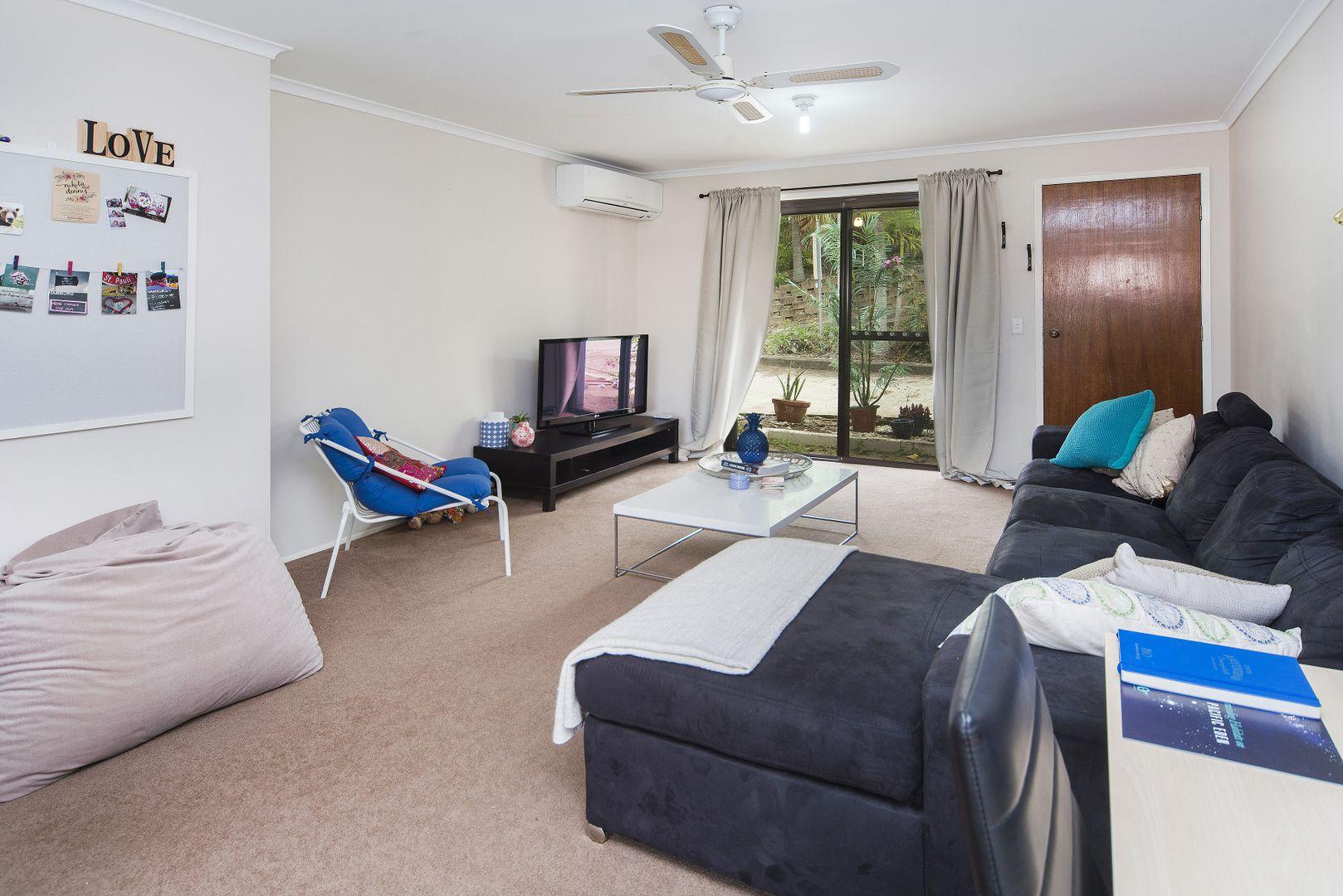 15/13 Cannington Place, Helensvale QLD 4212, Image 0
