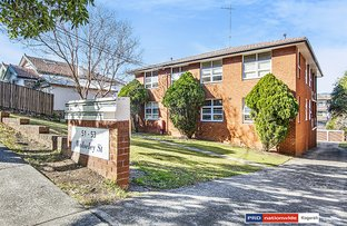 Picture of 1/53 Wolseley Street, Bexley NSW 2207