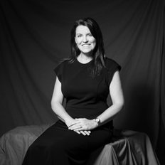 Adrienne Williams, Sales representative