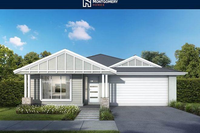 Picture of Lot 502 Kokang Street, Brush Creek, EDGEWORTH NSW 2285