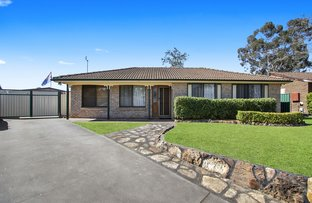 Picture of 10 Wimbow Place, South Windsor NSW 2756