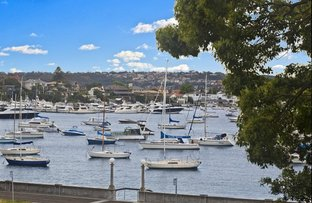 Picture of 5/627 New South Head Road, Rose Bay NSW 2029