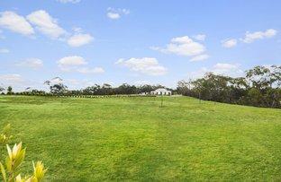 Picture of 7 Echidna  Grove, Glenorie NSW 2157