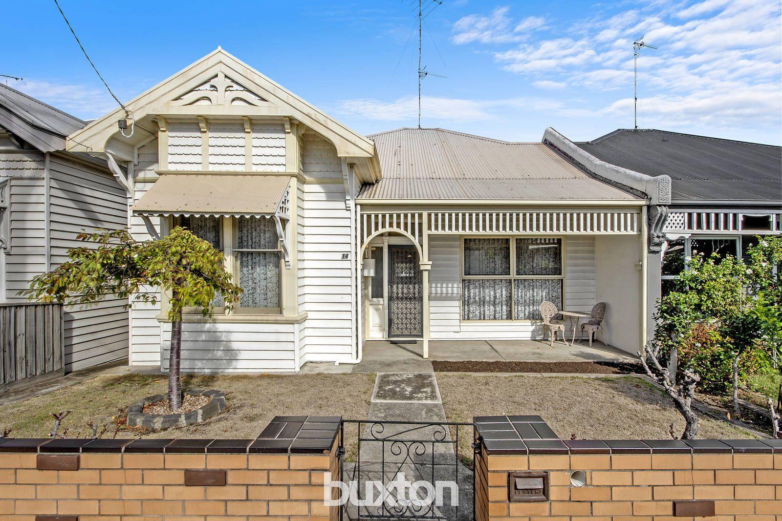 14 McKillop Street, Geelong VIC 3220, Image 0