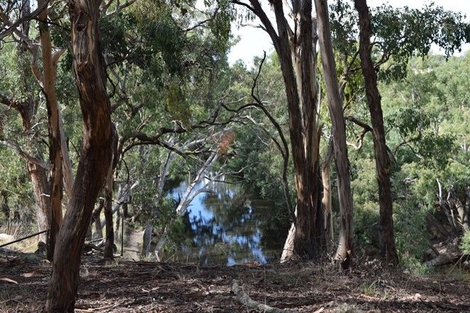 Picture of 160 Birradilli Lane, MURRUMBATEMAN NSW 2582