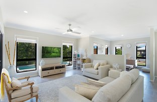 Picture of 12 Seaside Drive, Kingscliff NSW 2487