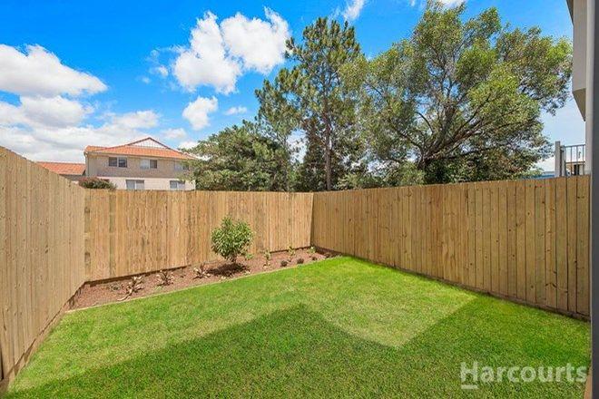Picture of 9/48 Brickfield Road, ASPLEY QLD 4034