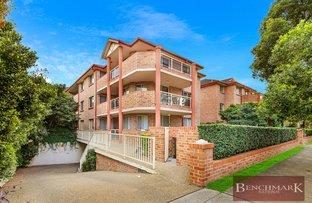 10/7-11 HAMPDEN STREET, Beverly Hills NSW 2209