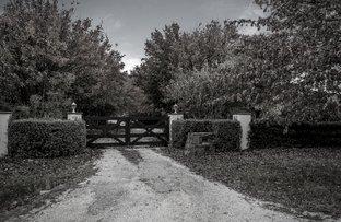 Picture of 105 Manorina Way, Macedon VIC 3440