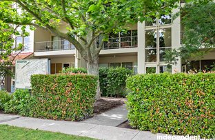 Picture of 15/30 Cunningham Street, Kingston ACT 2604