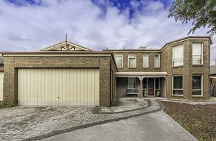 22 Westmill Drive, Hoppers Crossing VIC 3029
