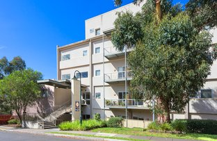 Picture of G30C/662 Blackburn Road, Notting Hill VIC 3168