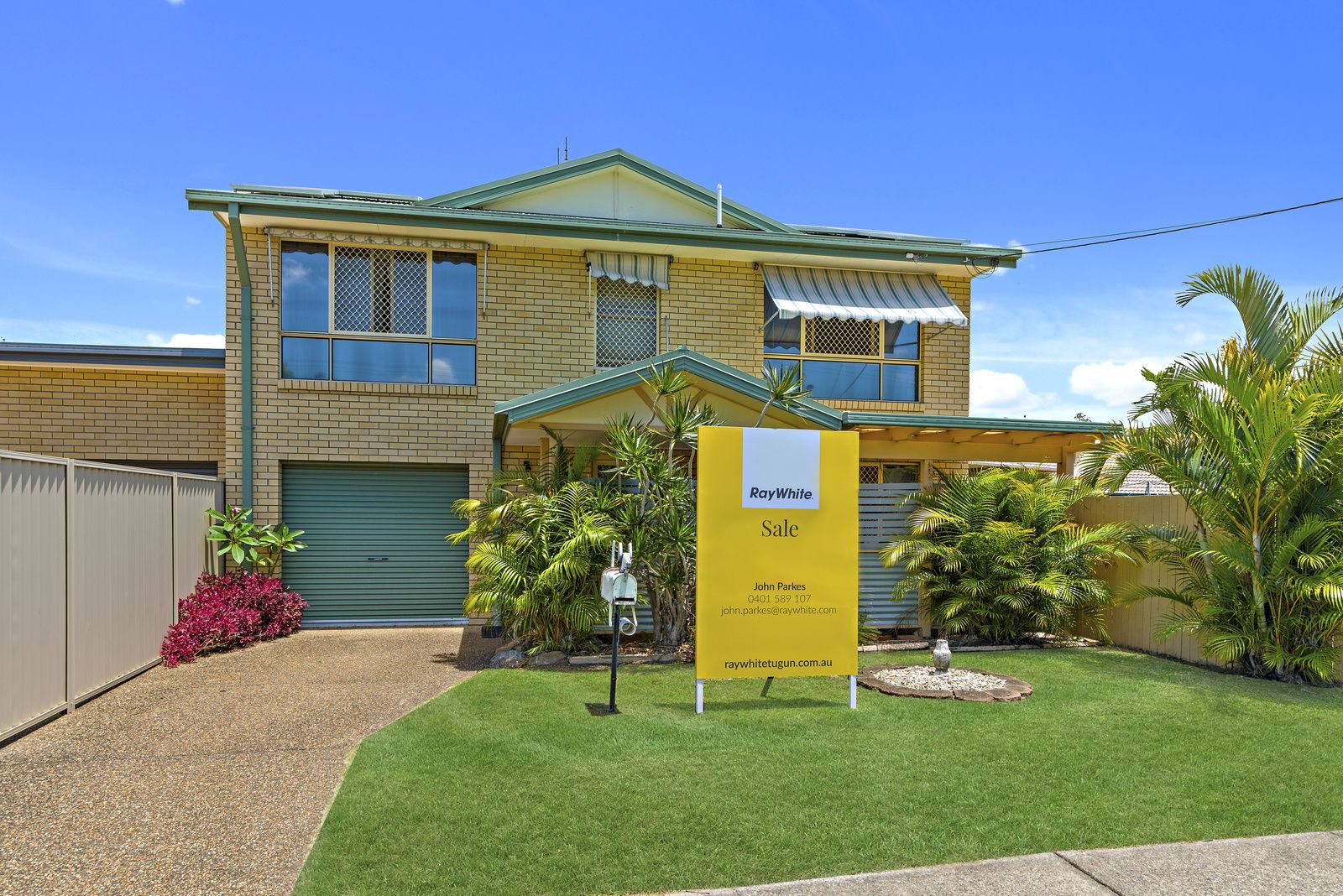2/29 Kitchener Street, Tugun QLD 4224, Image 0