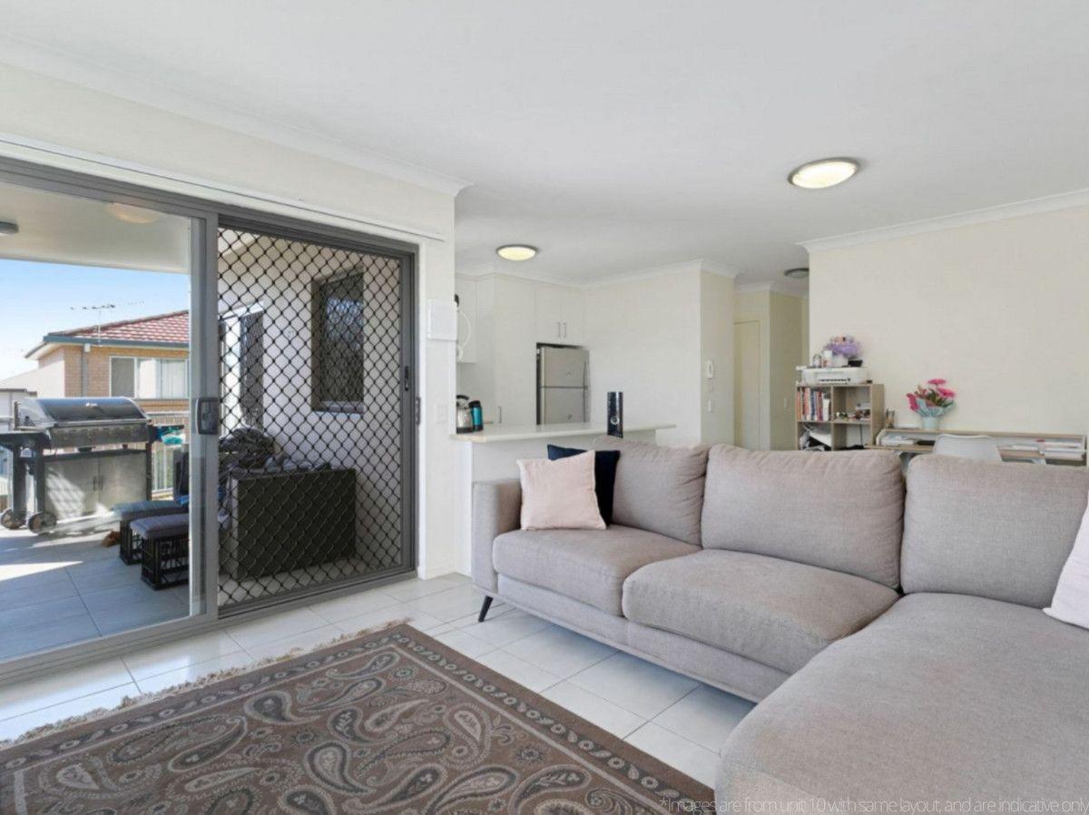 4/29 Pretoria Street, Zillmere QLD 4034, Image 1