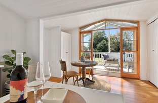 182 Melville Terrace, Manly QLD 4179