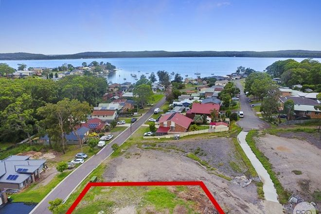 Picture of 20 Norman Avenue, SUNSHINE NSW 2264