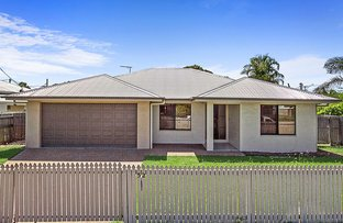 Picture of 52 Meenan Street, Garbutt QLD 4814