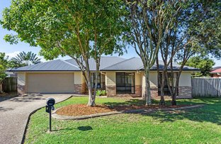 Picture of 7 Barlee  Court, Warner QLD 4500