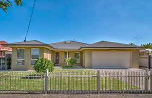 Picture of 99 Hennessey Street, Moe VIC 3825