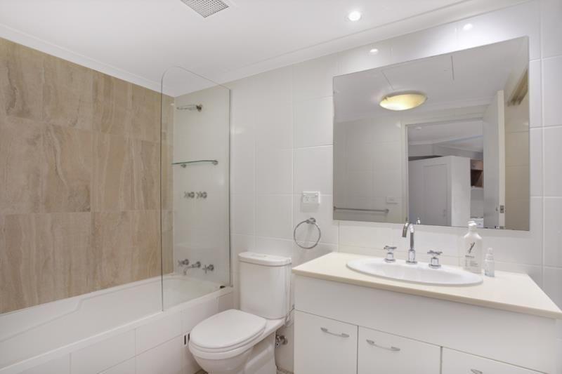 305/168 Queenscliff Road, Queenscliff NSW 2096, Image 1