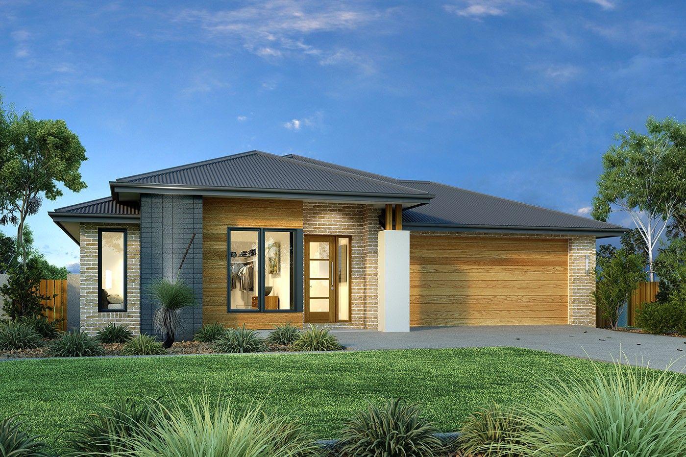 Lot 1505 Montezuma Terrace, The Outlook Estate, Dubbo NSW 2830, Image 0