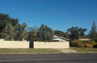 Picture of 25 Elliott Street, Gin Gin QLD 4671